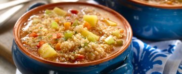 Quinoa-Vegetables-Soup_image