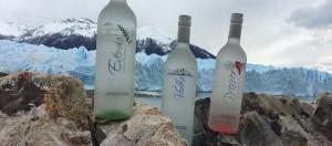 i6369-vodka-alberto-helmit-glaciar-calafate-agua-de-glaciar-paramella