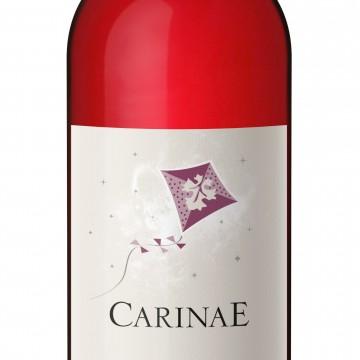 Carinae Malbec Rosé sc