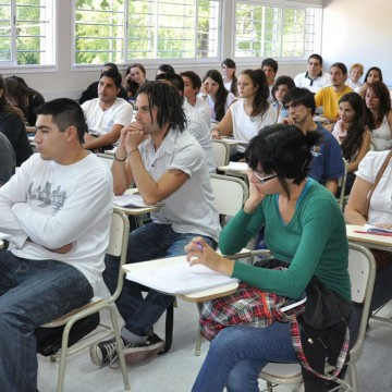 Estudiantes-CBC-UBA