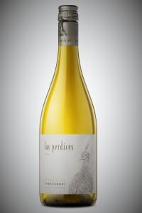 LP Chardonnay reserva (2)