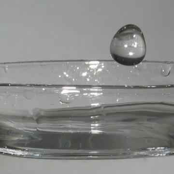 agua, salud, vasos de agua