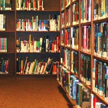 libros, lectura, cultura