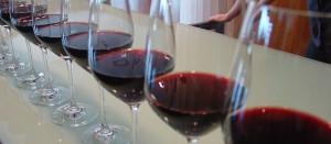 Vinos, día nacional del vino, decreto 1800
