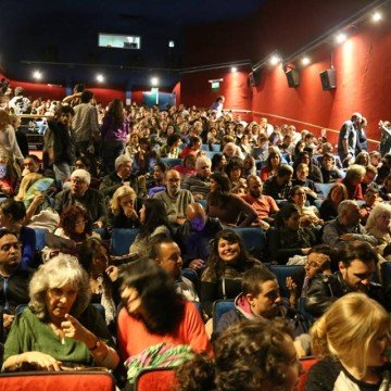 cine documental, cine independiente