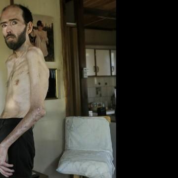 Monsanto Fabian Cáncer Entre Ríos