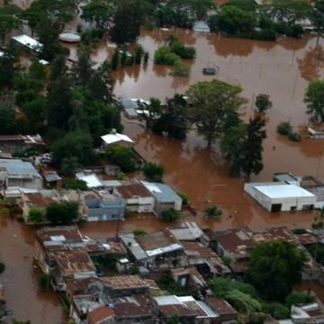 cambio climático, temperatura, lluvia, ecología