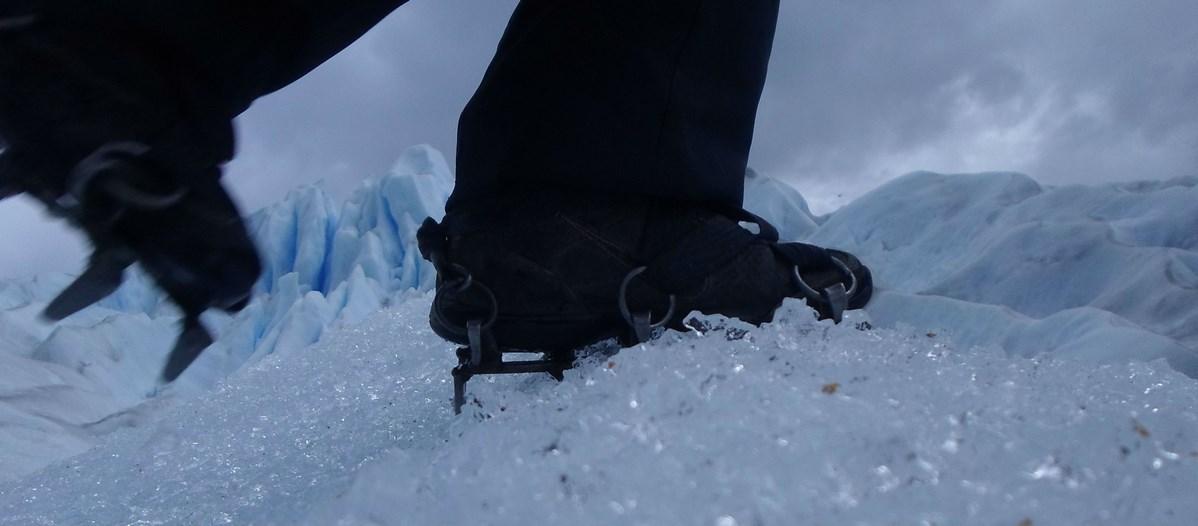 glaciar, Perito Moreno, turismo, Santa Cruz