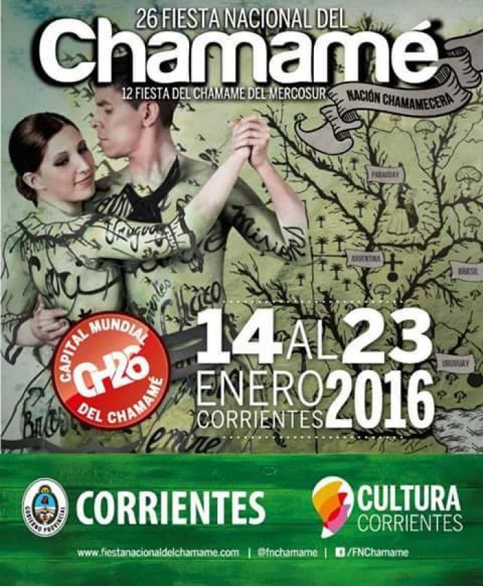 Fiesta-Nacional-del-Chamamé1