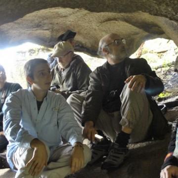 cultura, INTI, descubrimiento