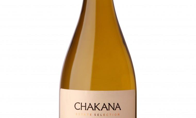 Estate Selection - Chardonnay sc