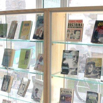 dictadura, educación, Mar del Plata