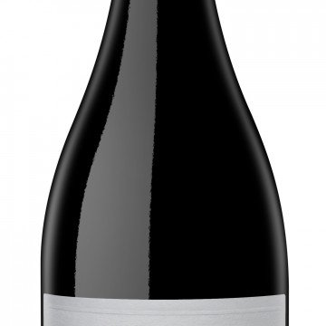 DB Reserve - Pinot Noir sc