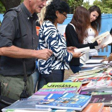 novela, concurso, libro, cultura
