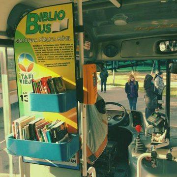 biblioteca, libros, colectivo