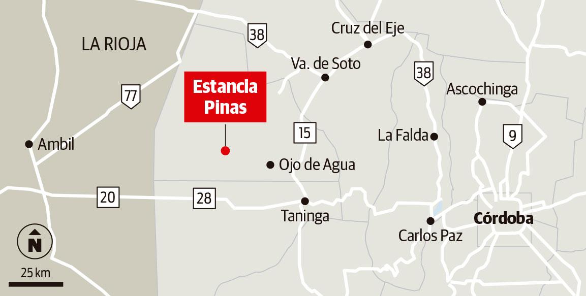 Grafico_Estancias_Las_Pinas