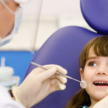 nene odontólogo
