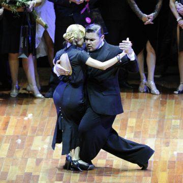 tango, danza, festival, concurso