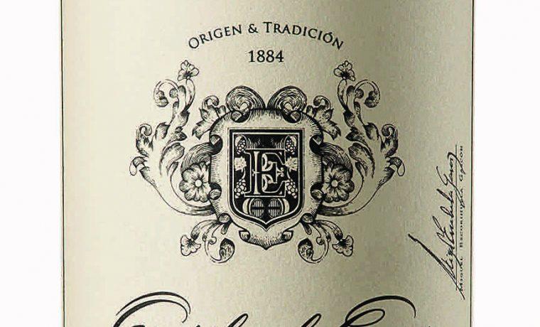 escorihuela-gascon-organic-vineyard2