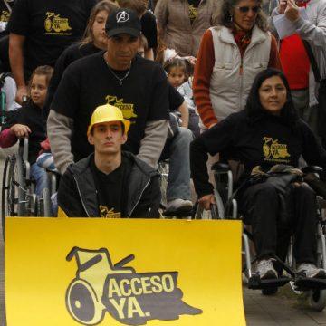 rally, inclusión, solidaridad