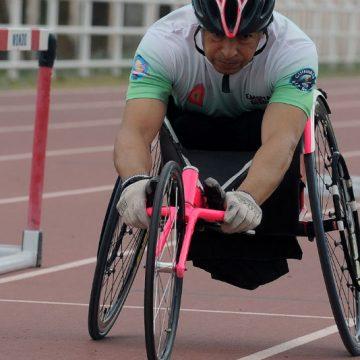 atleta-discapacitado