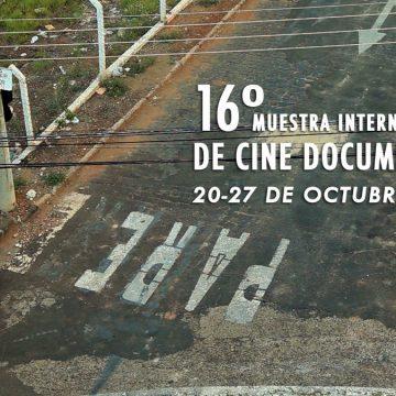 cine, festival, documental