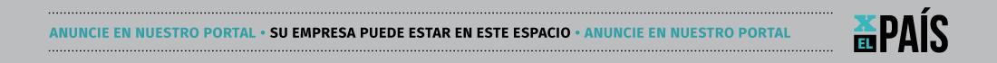 Por El País