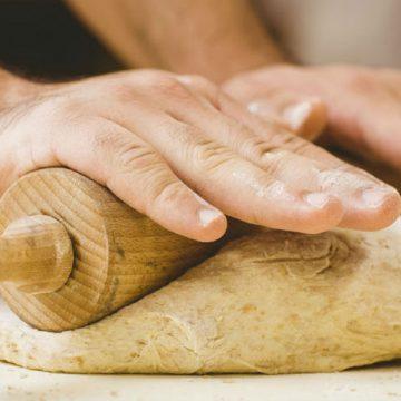 panadería, historia, Santa Fe, Zanello