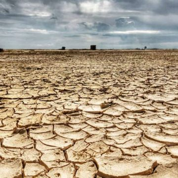 clima, ecología, contaminación