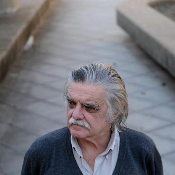 Horacio Gonzalez, libro, Tomar las armas, cultura