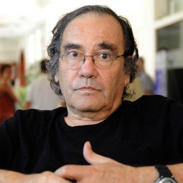 Eliseo Subiela, cine, película, cultura