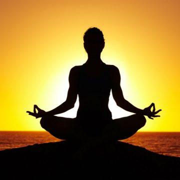 yoga, salud, deportes