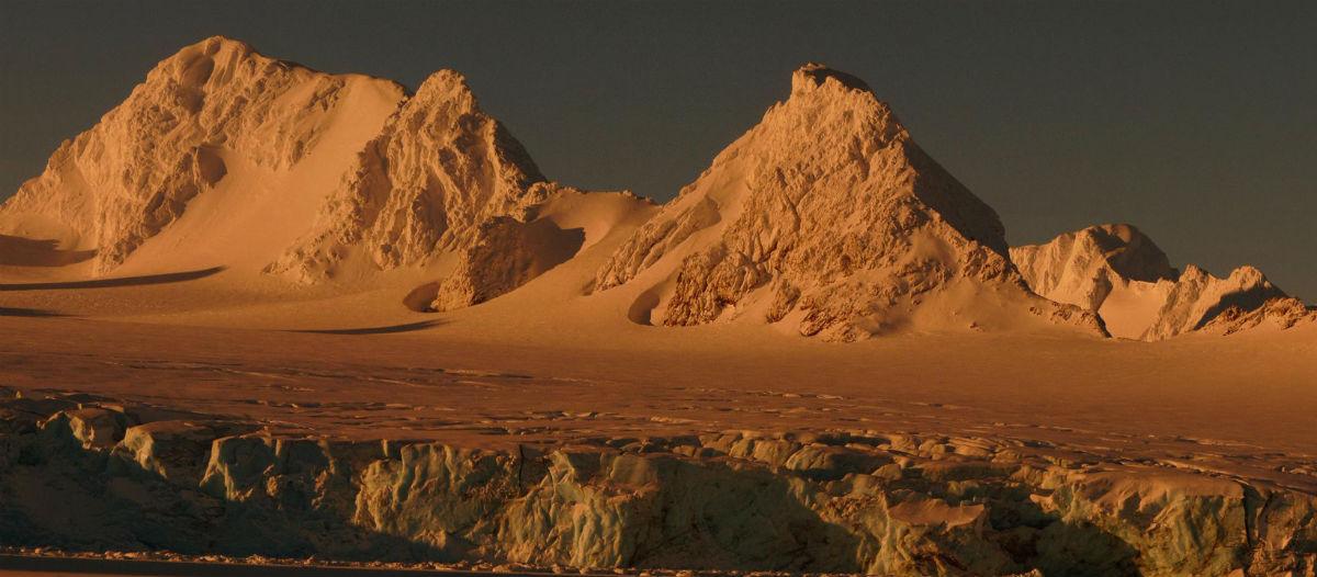 Guardaparques_Antártida_04