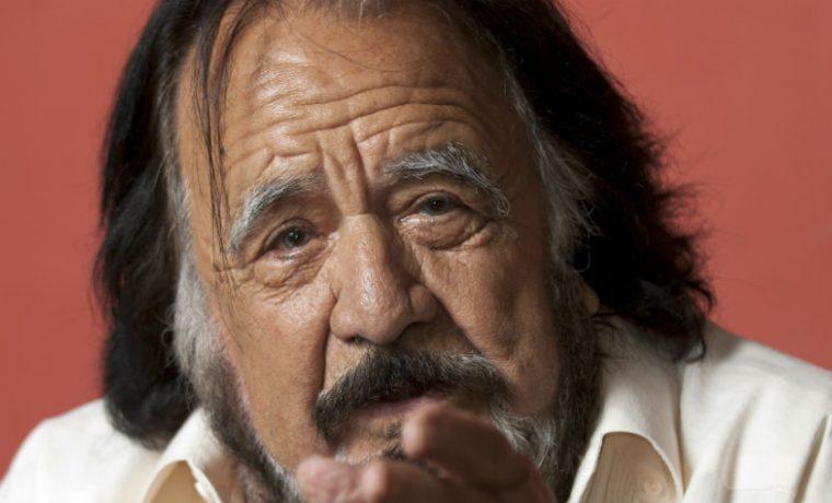 Horacio Guarany, música, folklore