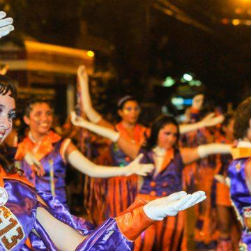 carnaval, murga, fiesta, cultura