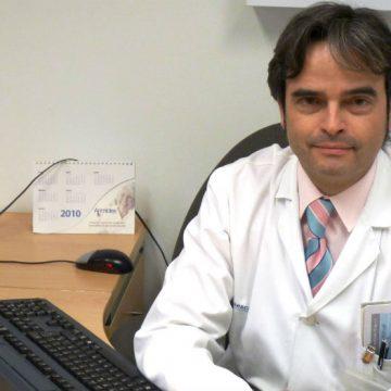 agrotóxicos, Javier Espinosa, cáncer, salud