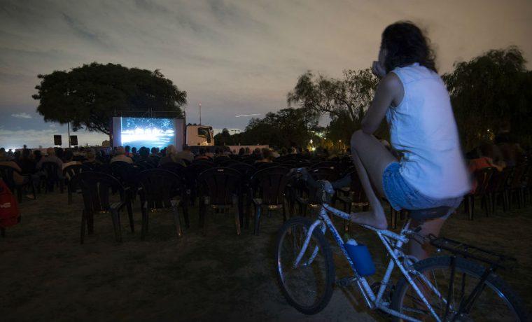 bicicine, cine, cultura