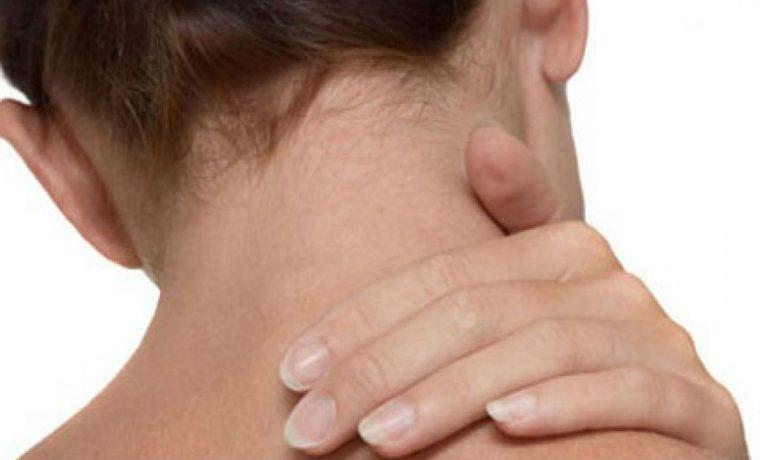 fibromialgia, salud, dolor