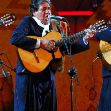 Manseros santiagueños