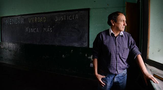Luis Ortíz