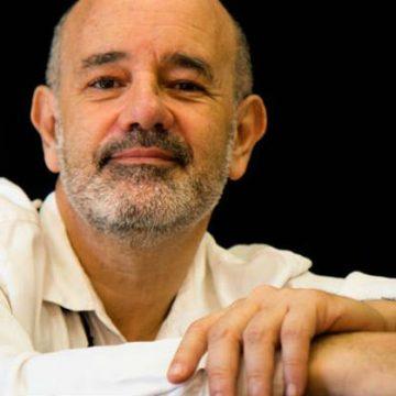 Emilio Solla, piano, música, cultura