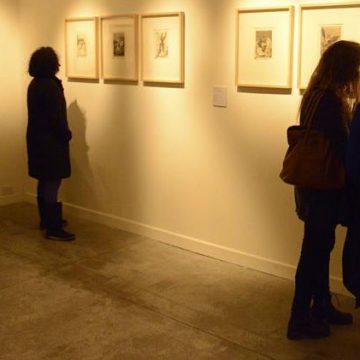 arte, Braque, artistas, concurso