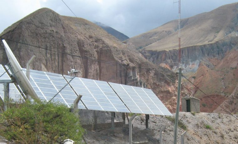 panel solar, ecología, energías renovables