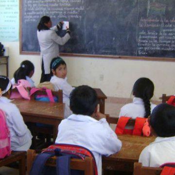 escuelas, educación, internet, comunicación