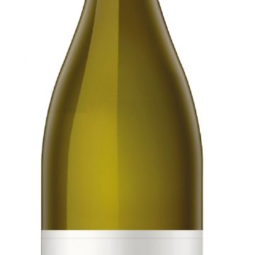 Pinot GrisSC- Nuevo