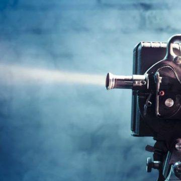 cine argentino,historia, cultura