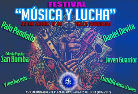 Festival-Musica-y-Lucha-JPGOK-3-1024x698