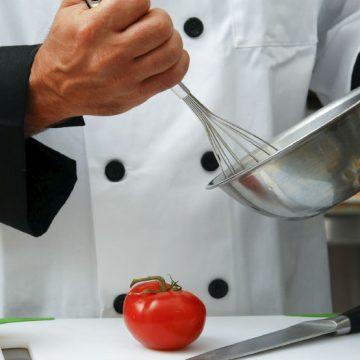 cocina, deporte, Juegos Bonaerenses