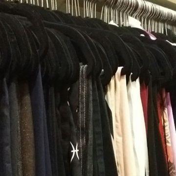 talles, ropa, inclusión, ley