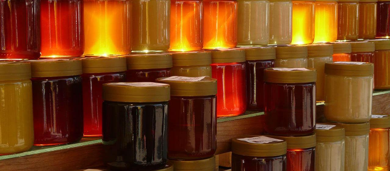 miel, apicultura, salud, agenda
